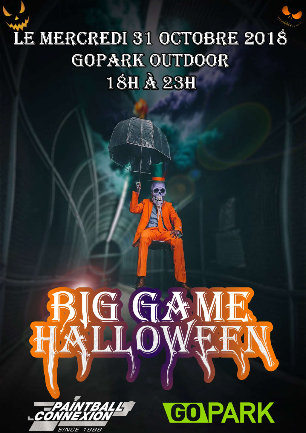 GOPARK : BIG GAME - Mercredi 31 Octobre 18h-23h Visu_b10