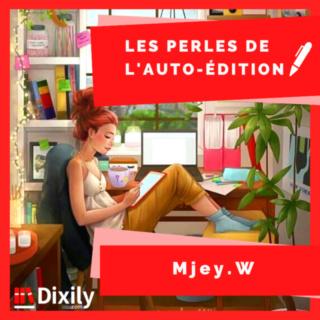 Blog Les_pl10