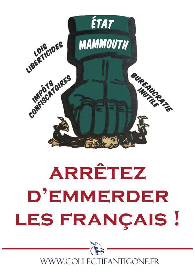 NOUVELLE REGLEMENTATION SUR LES ARMES AU 01/08/2018 : LE POINT Dsmy5l10