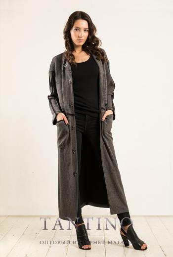 Женская одежда и аксессуары «Tantino» Ao10