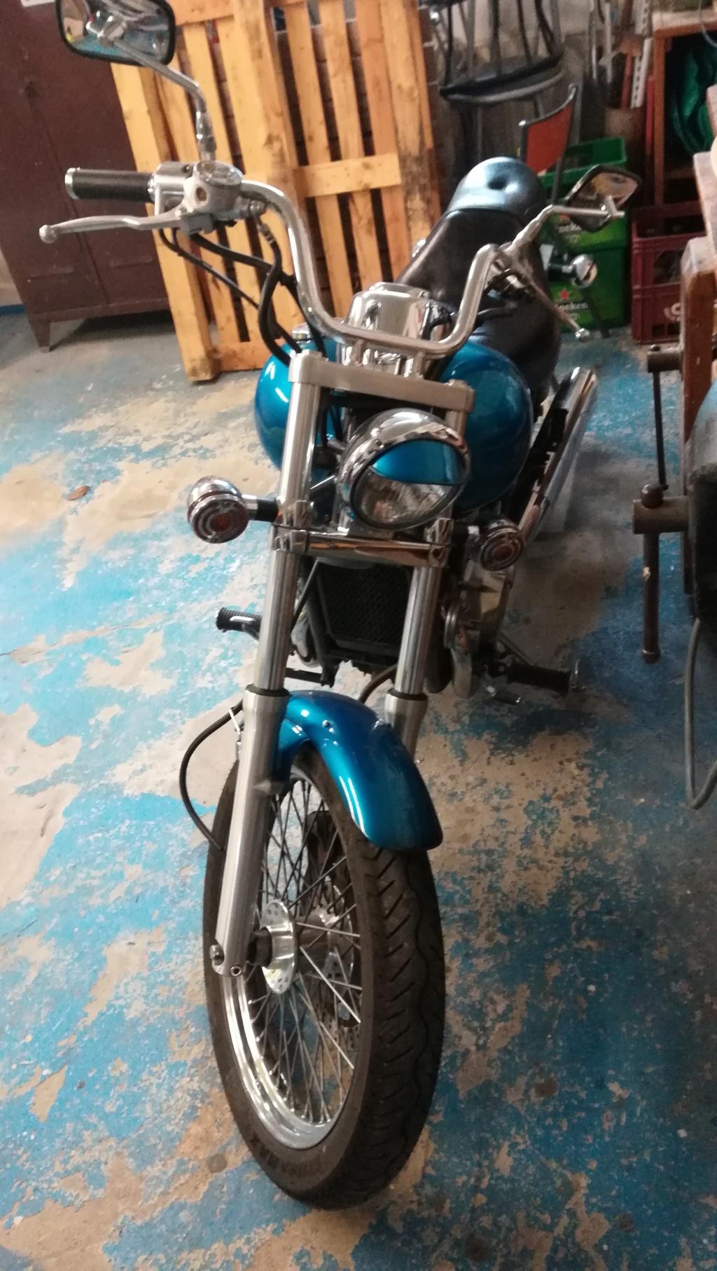 Ma petite 500 Img_2011