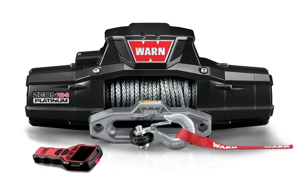 Warn vs Superwinch 00001810