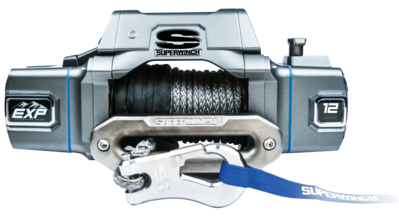 Warn vs Superwinch S1027410