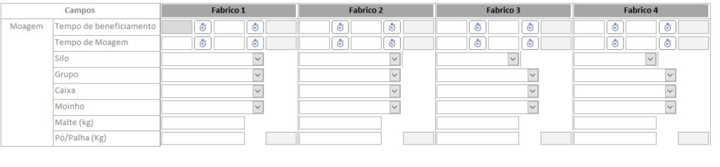 [Resolvido]Formulário Dinâmico Form111