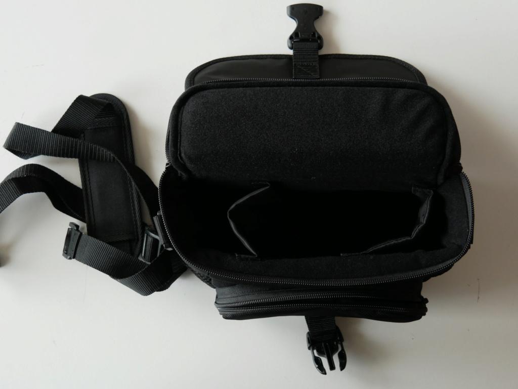 [VENDU] (Baisse de prix) Fourre-tout Panasonic DMW-PGS81 Lumix 10301511