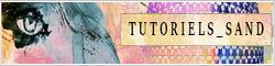 créer un forum : Tutoriels PSP Sand 250_6011
