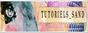 créer un forum : Tutoriels PSP Sand 88_33_10