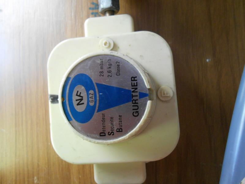 Fuite de gaz Dscn2514