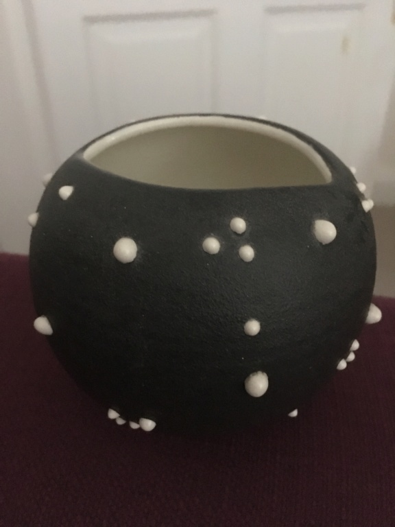 """Denby pottery """"Tigo ware"""" Tibor Reich designs 839be510"""