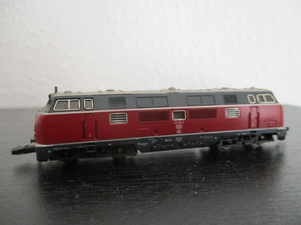 como abrir locomotora V200  Img_8414
