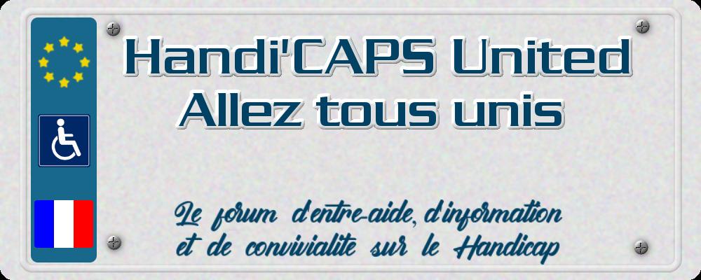 Handi'CAP United