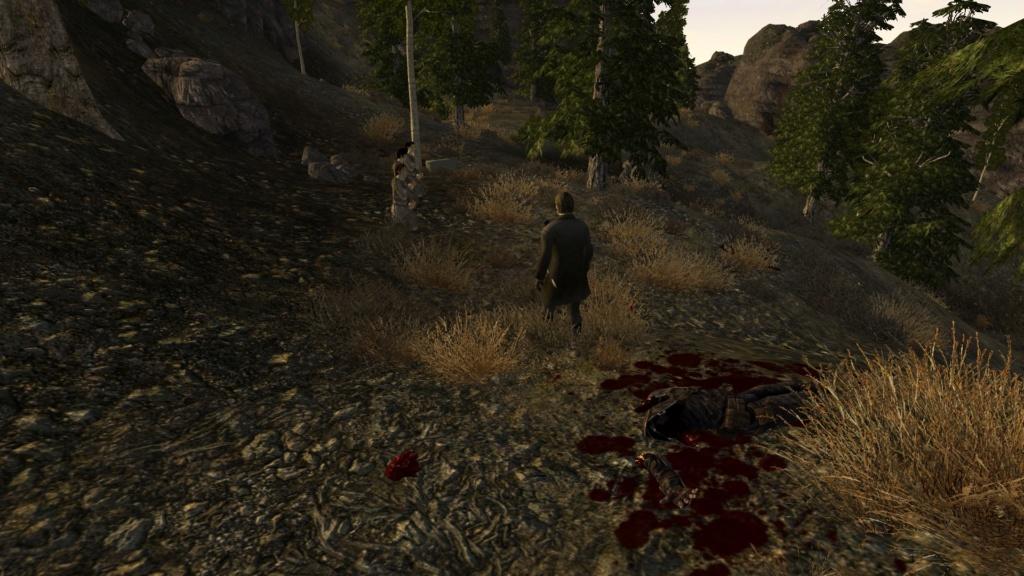 Fallout Screenshots XIII - Page 37 1110