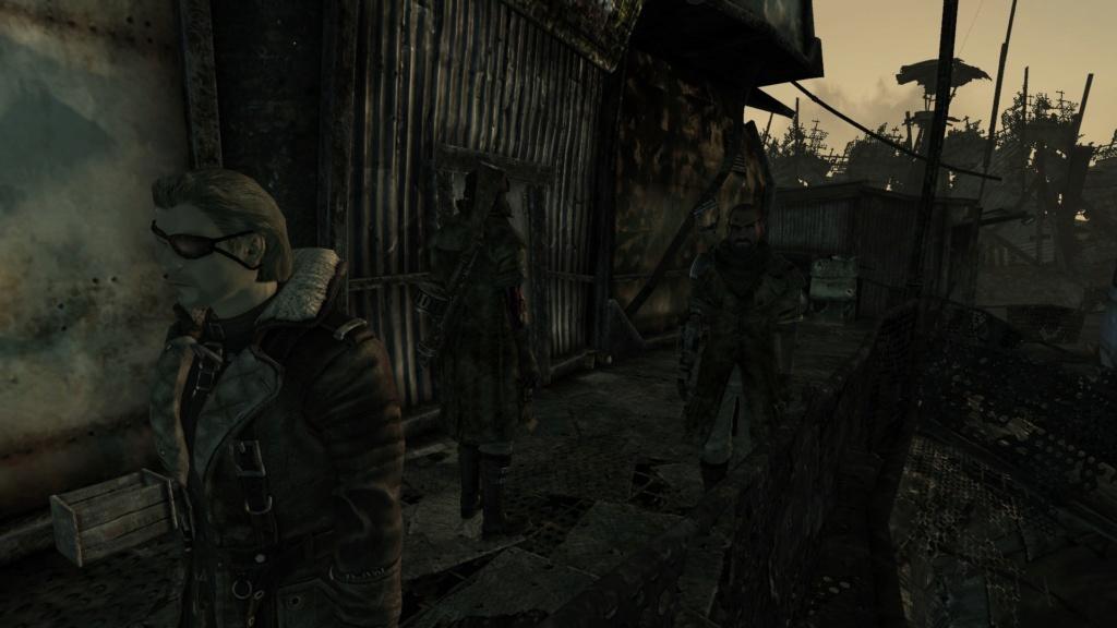 Fallout Screenshots XIII - Page 34 113