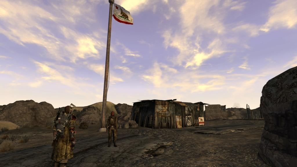 Fallout Screenshots XIII - Page 36 116