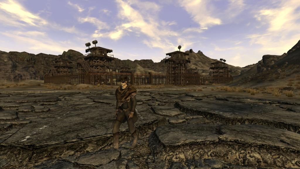 Fallout Screenshots XIII - Page 36 117