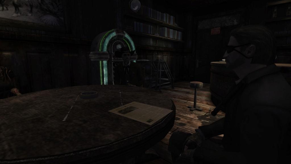 Fallout Screenshots XIII - Page 36 118