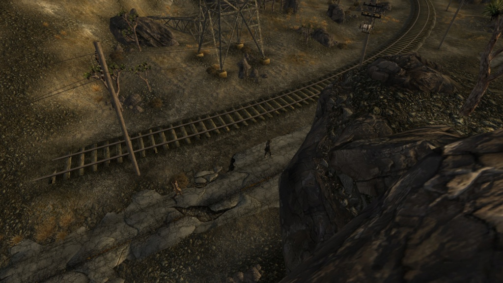 Fallout Screenshots XIII - Page 37 120