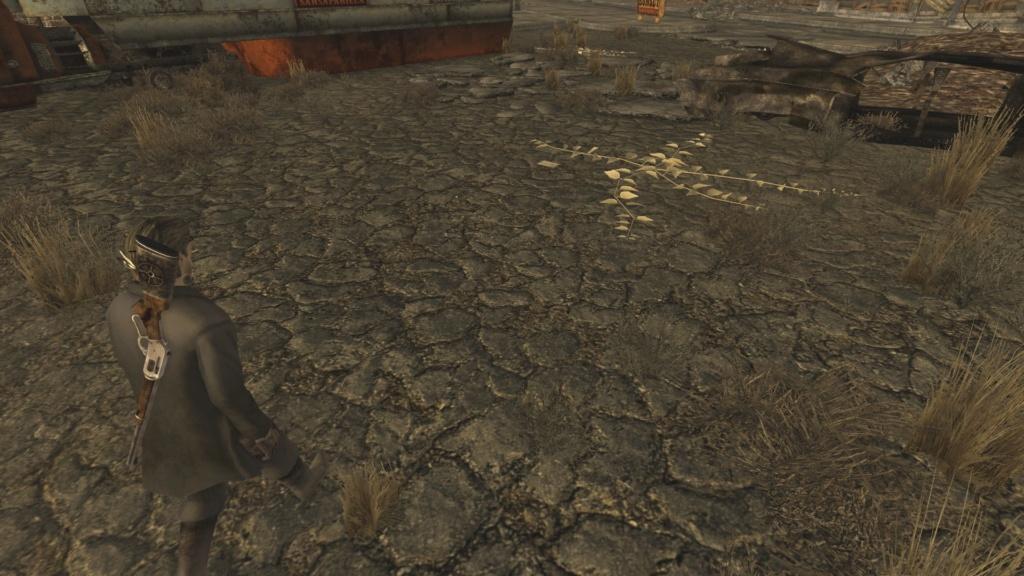 Fallout Screenshots XIII - Page 37 121