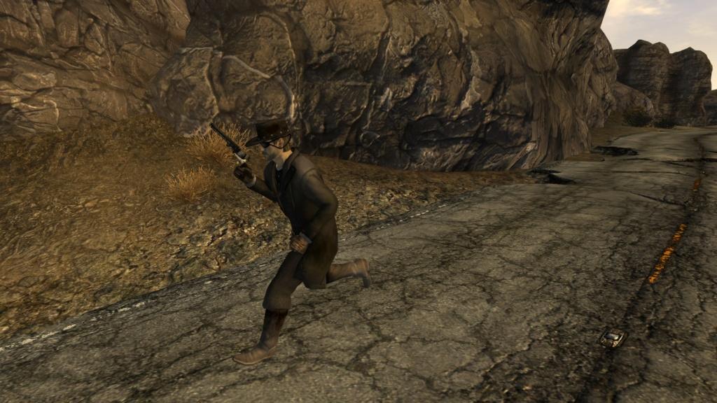 Fallout Screenshots XIII - Page 37 125