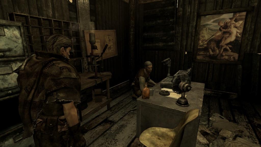 Fallout Screenshots XIII - Page 36 212
