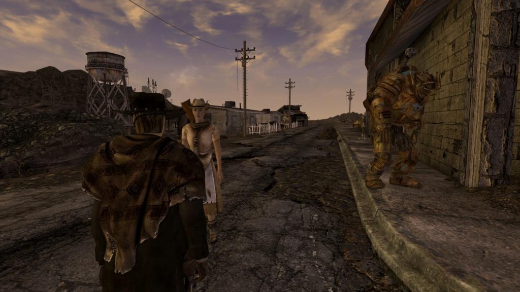 Fallout Screenshots XIII - Page 36 213