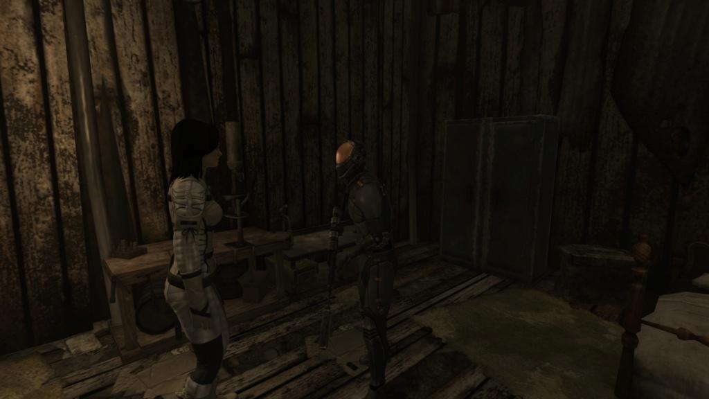 Fallout Screenshots XIII - Page 36 214