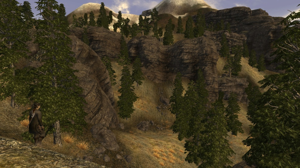 Fallout Screenshots XIII - Page 37 219