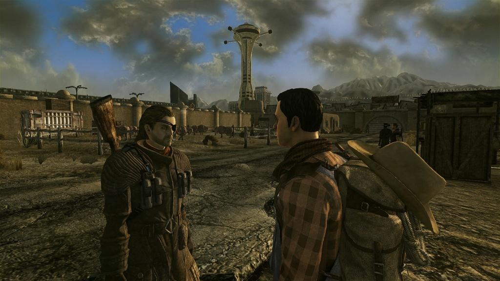 Fallout Screenshots XIII - Page 42 22380_10