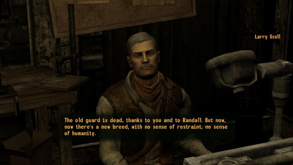 Fallout Screenshots XIII - Page 36 311