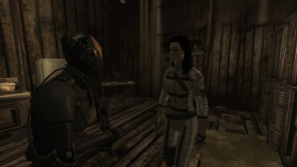 Fallout Screenshots XIII - Page 36 313