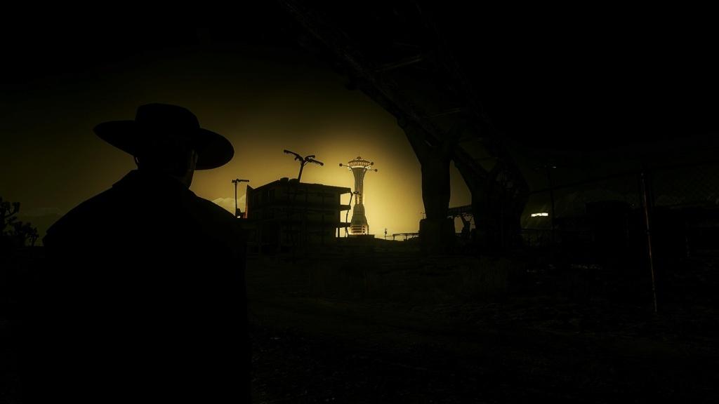 Fallout Screenshots XIII - Page 40 318