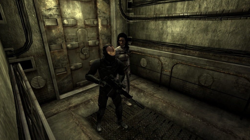 Fallout Screenshots XIII - Page 36 411