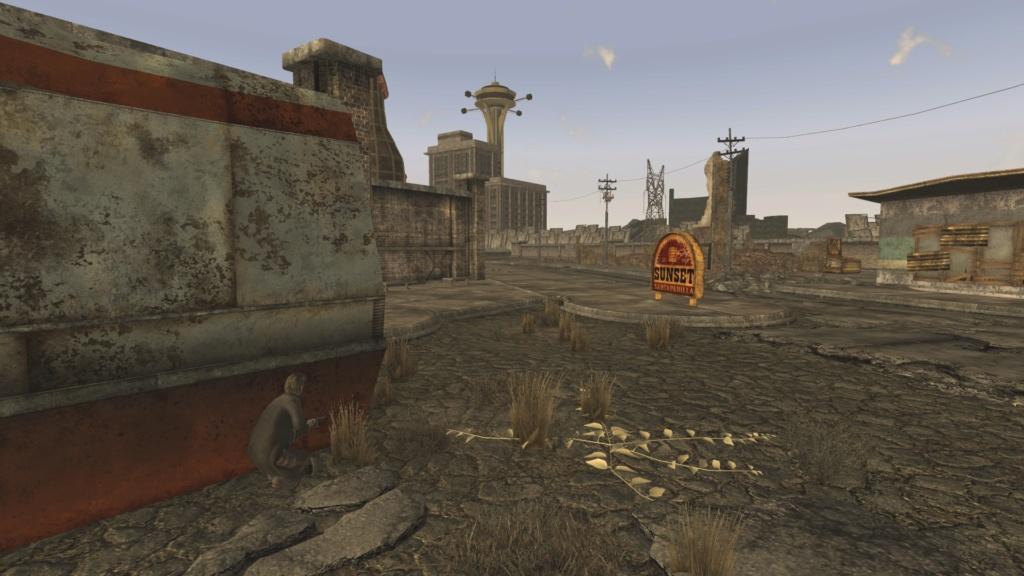 Fallout Screenshots XIII - Page 37 413