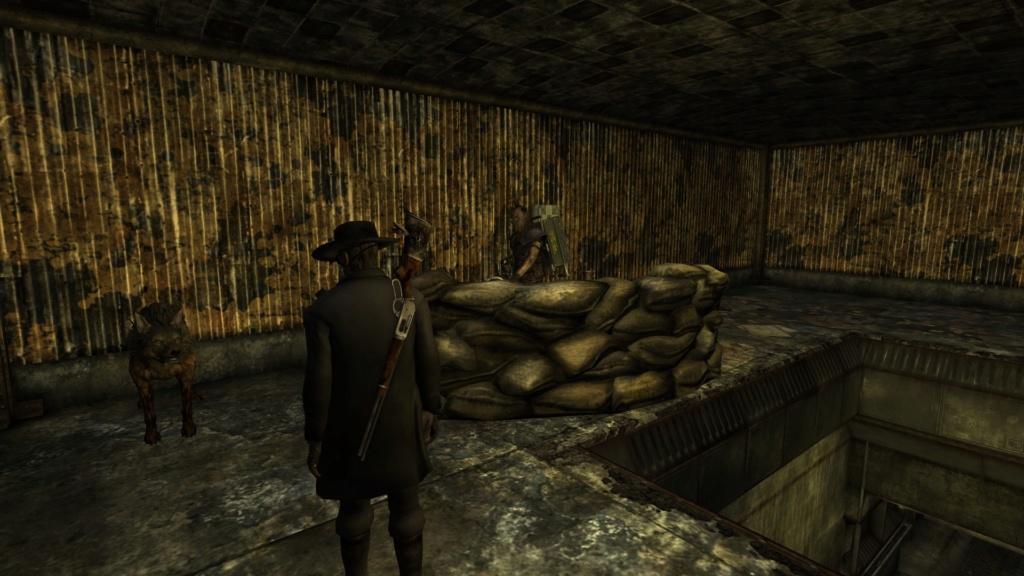 Fallout Screenshots XIII - Page 37 414