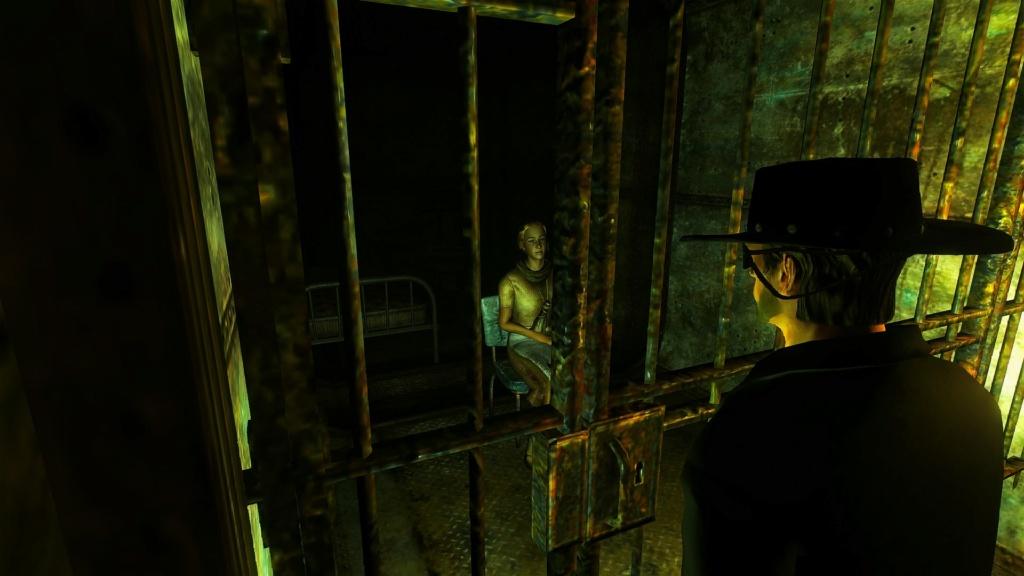 Fallout Screenshots XIII - Page 40 416