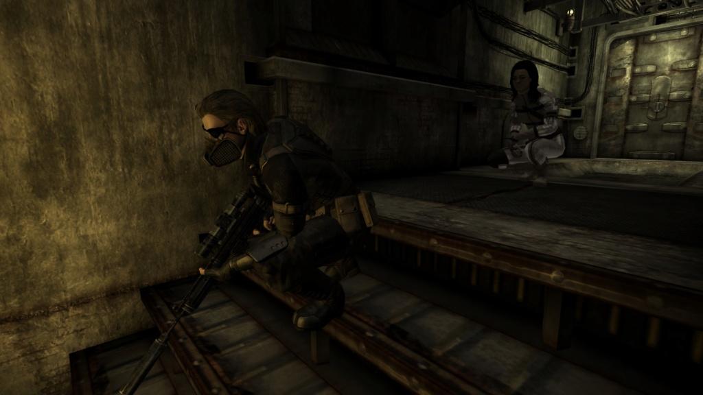 Fallout Screenshots XIII - Page 36 510