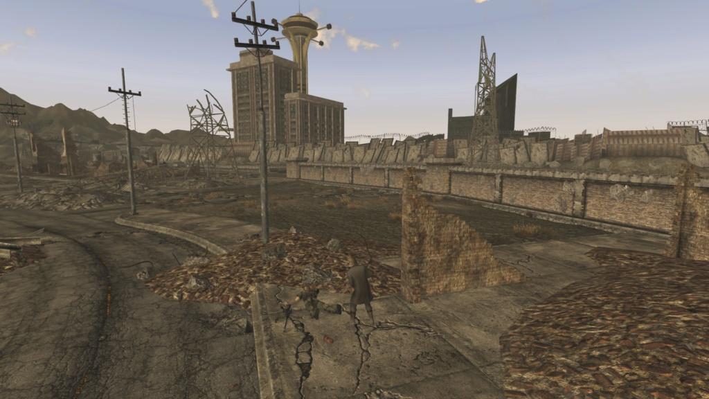 Fallout Screenshots XIII - Page 37 512
