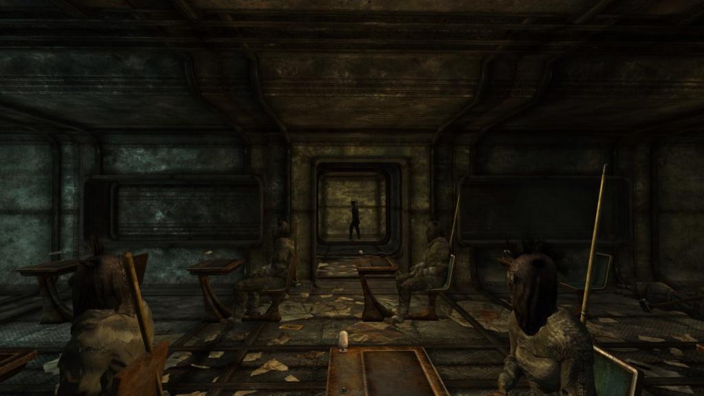 Fallout Screenshots XIII - Page 37 513