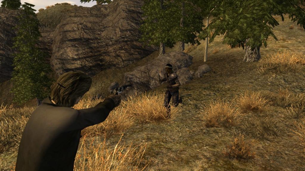 Fallout Screenshots XIII - Page 37 514