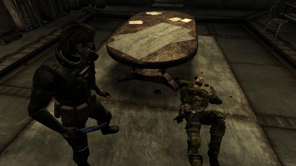 Fallout Screenshots XIII - Page 36 610