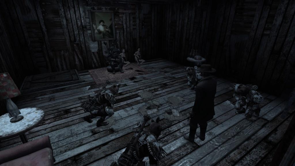 Fallout Screenshots XIII - Page 37 612