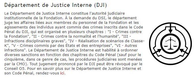 [REFUSÉE]Proposition d'ajout du DJI Dji10