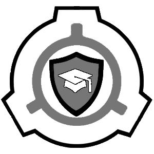 Présentation du Corps d'Instruction  Logo-i10