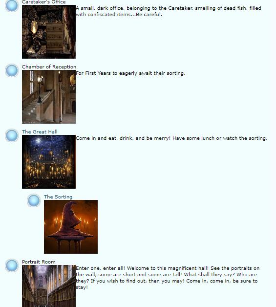 The Wizard World RP - Portal Sneek_11