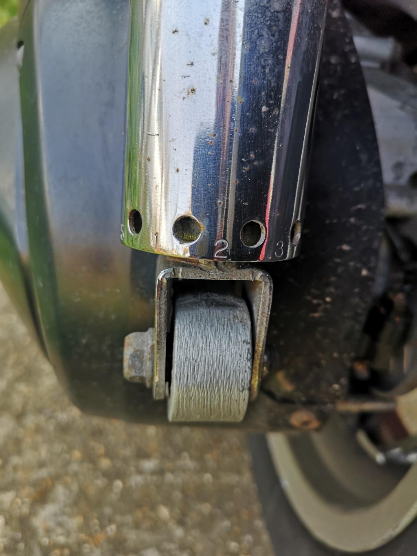 Adjustable Suspension Img_2012