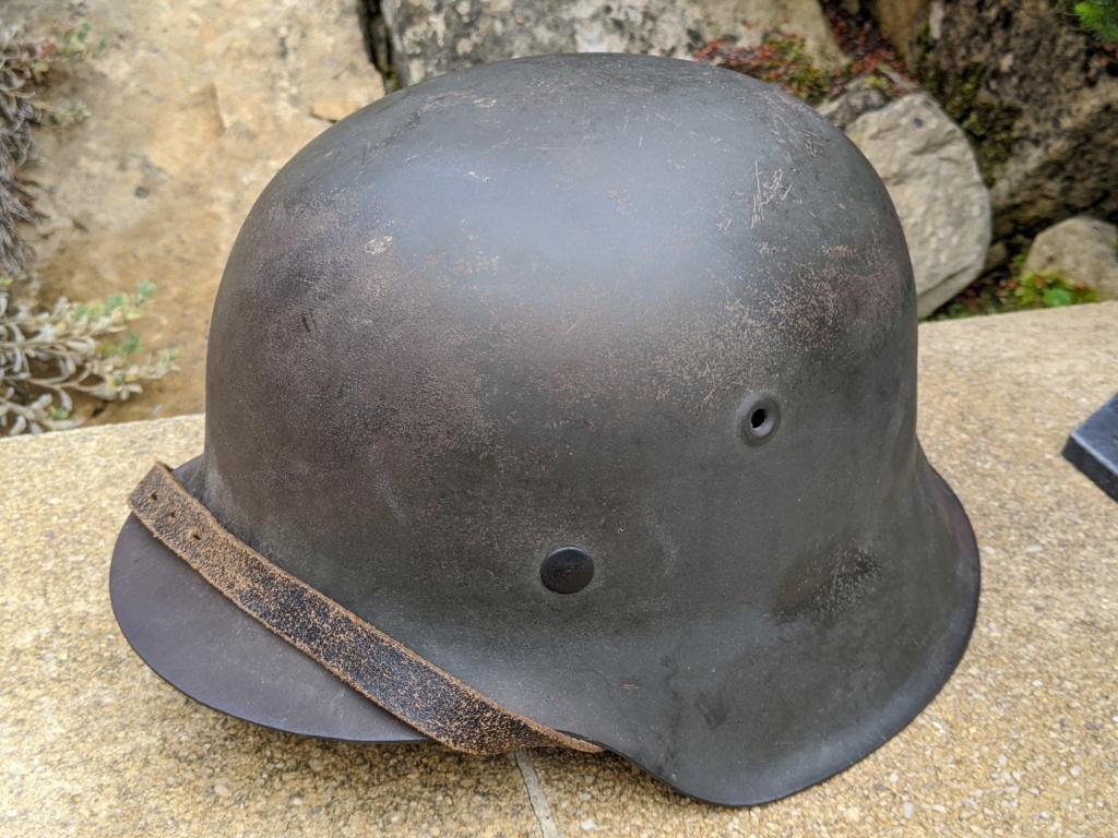 Mes dernières rentrées allemandes WW2 00000p14