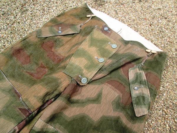 Pantalon Sumpftarn 46833113