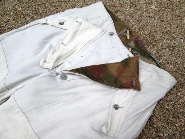 Pantalon Sumpftarn 46833116