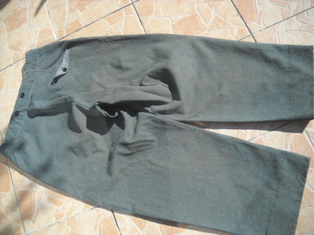 Pantalon allemand M40  47347311