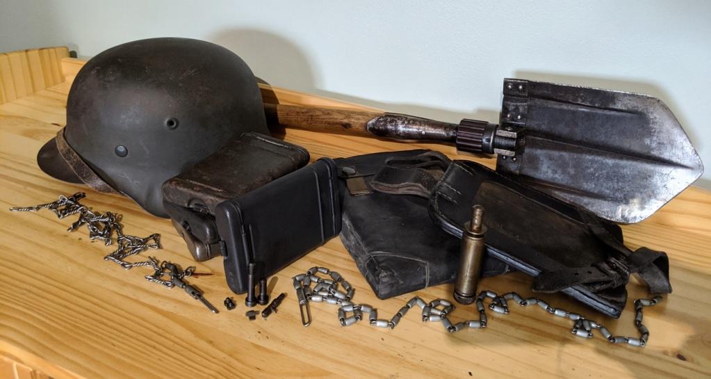 Mes dernières rentrées allemandes WW2 Img_2079